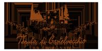 Tenuta di Castelvecchio